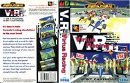 Virtua Racing MD Asia Cover.jpg