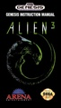 Alien3 md us manual.pdf