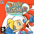 BillyHatcher-PC-RU-Front.jpg