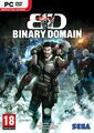 BinaryDomain PC AT cover.jpg