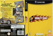 Crazytaxi gc de cover.jpg