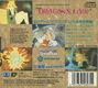 DragonsLair MCD JP Box Back Sleeve.jpg