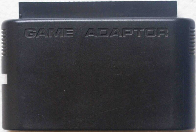 File:GameAdaptor MD Alt.jpg