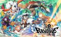 Revolve8 - Key Art with logo.jpg