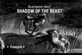 Shadow of the Beast MD FR Manual.pdf