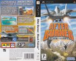 AfterBurnerBlackFalcon EU cover.jpg