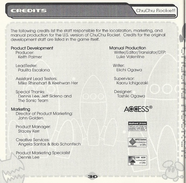 File:Chuchurocket dc us manual.pdf