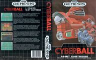 Cyberball MD CA Box.jpg