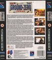 GroundZeroTexas MCD EU Box Back.jpg