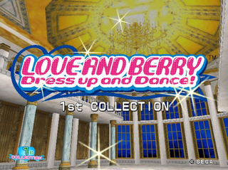 LoveBerry1st title.png