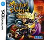 MysteryDungeon DS US cover.jpg