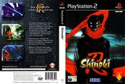 Shinobi02 PS2 EU Box.jpg