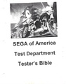 SoA TestDepartment TestersBible.pdf