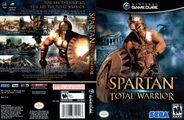 Spartan GC US cover.jpg