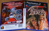 AlteredBeast PS2 DE cover.jpg