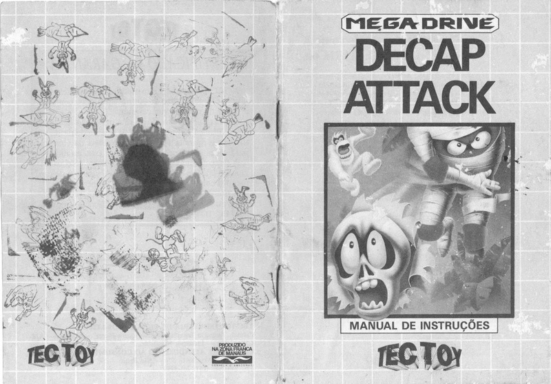 File:Decap Attack MD BR Manual.pdf