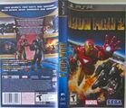 IronMan2 PSP CA Box.jpg