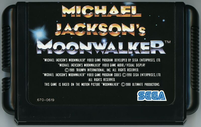 File:Moonwalker MD JP Cart.jpg