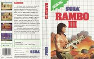 RamboIII SMS US cover.jpg