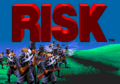 Risk title.png