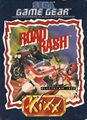RoadRash GG EU Box Front Kixx.jpg