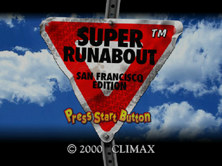 SuperRunabout title.png