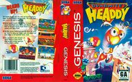 Dynamite Headdy MD US Box.jpg