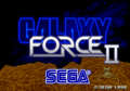 Galaxy Force 2 Title.png
