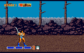 GoldenAxe Amiga Stage1.png