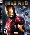 IronMan PS3 US cover.jpg