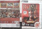 RomeTotalWar PC EU Box WhiteLabel.jpg