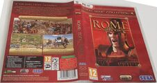 Rome PC FR twc cover.jpg