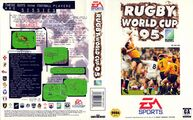 Rugby1995 MD US Box.jpg