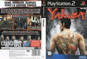 Yakuza PS2 FR Box.jpg