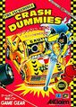 CrashDummies GG JP Box Front.jpg