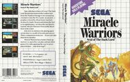 MiracleWarriors US cover.jpg