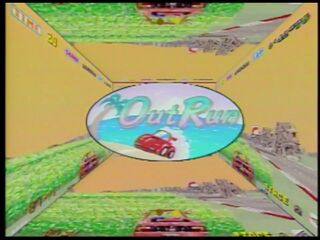 OutRun LD video title.jpg