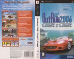 Outrun2006 PSP UK cover.jpg