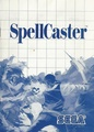 Spellcaster sms us manual.pdf