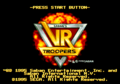 VRTroopers title.png
