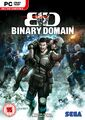 BinaryDomain PC UK cover.jpg