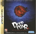 DeepFear Saturn JP Manual.pdf