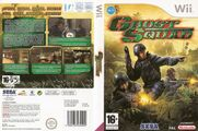 GhostSquad Wii ES Box.jpg