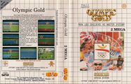 OlympicGold SMS BR cover.jpg