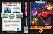 OutRun 2019 MD US Box.jpg