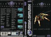 ThunderhawkII Saturn EU Box.jpg