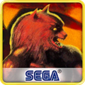 AlteredBeast Android icon 101.png