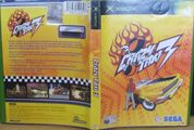 CrazyTaxi3 Xbox IT Box.jpg