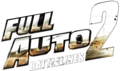 Final Full Auto 2 Logo TM.png