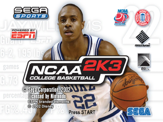 Ncaa2k3cb title.png